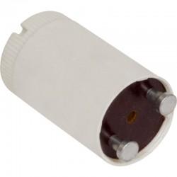 Starter Per Neon 4-65w 18/230v