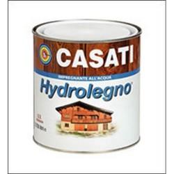 Hydrolegno Impr.0,750 Trasparente