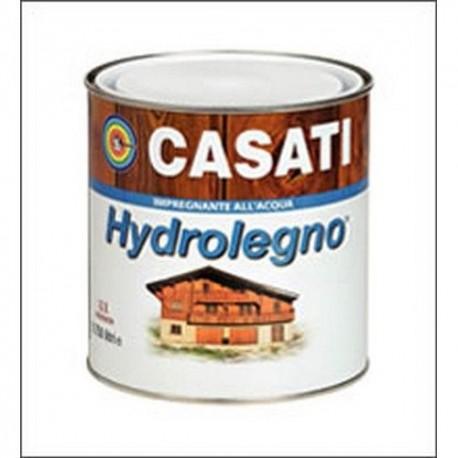 Hidrolegno Imp.0,750trasparente Casa Legno Impreg.