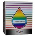 Cemento Grigio 325 Kg.1