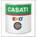 Smalto Eko 0,375 Bianco Crema Sintetico