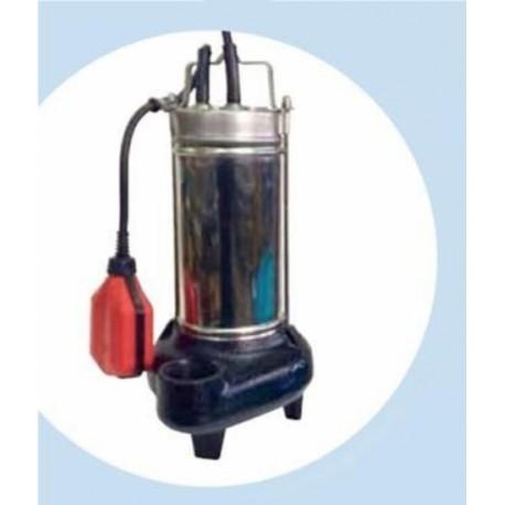 Elettropompa Per Fogna 1.2 14 Mg Hp 1.2