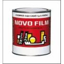 Smalto Nuovo Film Lt 2.5 Blu Industriale