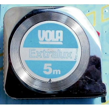 FLESSOMETRO EXTRALUX M 5 VOLA