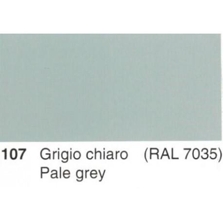 SMALTO EKO 0,375 GRIGIO CHIARO SINTETICO