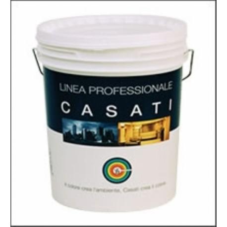 Pittura Quarzo Plastica Le Lt 5 Casati