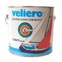 Flatting Veliero 0750 Spec.x Imbarc