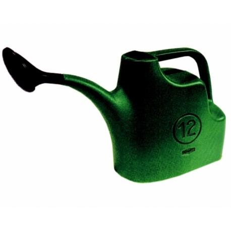 Annaffiatoio Lt 12 Verde