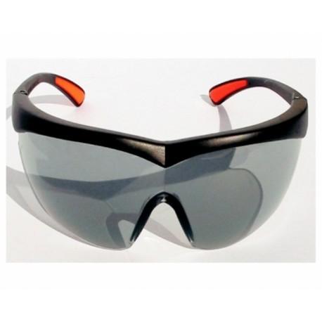 Glasses Barline Polycarbonate