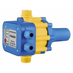 Press Controll Kit 02/3 230 V. 50 Hz-pres.avv.1,5 Bar - Ip 54