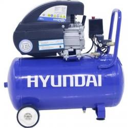 Compressore Hyundai Lubr.lt.50 Hp.2 8 Bar Bdm50-1500w-23v/50hz