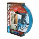 Nastro Biadesivo 19x10 Fixing-tape