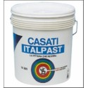 Pittura Traspirante Italpast Lt 5 Casati