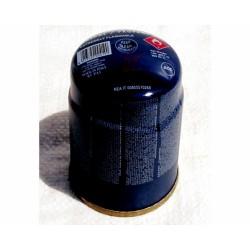 Cartuccia Gas 190 Gr. Standard Sicura Centrale
