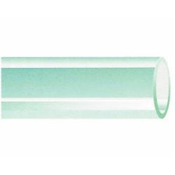 Tubo Livella D 10x14 Cristallo Extra