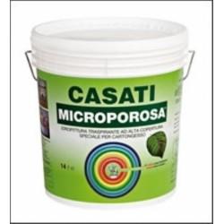 Idrop.trasp.microporosa Base Tr 4,7l