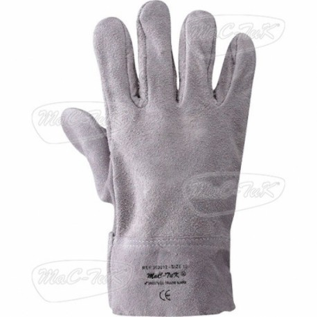 Gloves The Whole Crust Tg 10