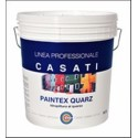 Idrop.quarz.paintex Base Tr 13 Lt