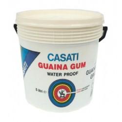 Impermeabilizzante Guaina Gum Grigia Lt 5