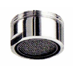 Aeratore Md.fly Maschio 24x1 Cromato