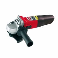Smerigliatrice 115 Valex 600 Watt 11000 Giri/min. Kg.1,8 - 1401610-14