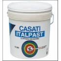 Pittura Traspirante Italpast Casati Lt 13