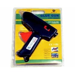 Pistola Termocollante 40w