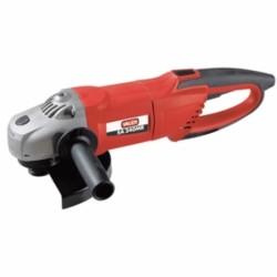 Smerigliatrice 230 Valex 2000 Watt 6.000 Giri/min. Peso Kg.4,8- 1401607