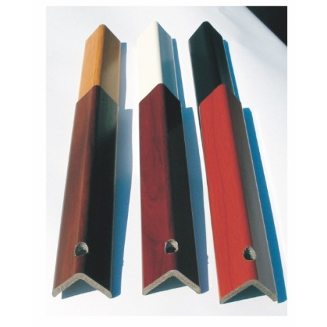 PARASPIGOLI PVC WOODAL CILIEGIO M 3
