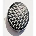 Filtro X Maschera Gas E Vapori Organici A1