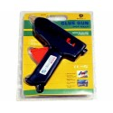 Pistola Termocollant 10w+stick Coll Diametro 6 Mm.