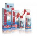 Muffa Stop 500 Ml Detergente Antimuffa