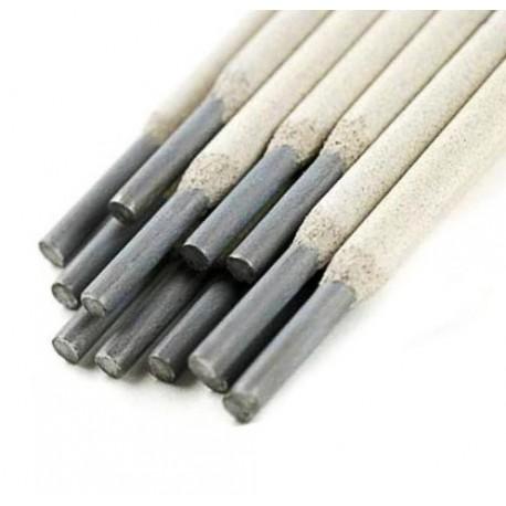 Elettrodo Per Acciaio Siderinox 308 D 2.5x300