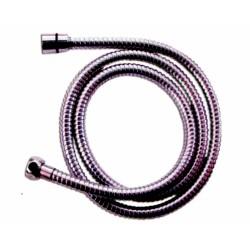Flessibile Doccia Conico Cm.150 Doppia Aggraffatura - Blister