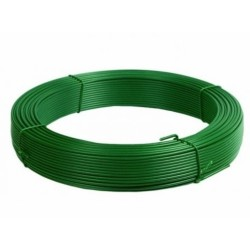 Filo Plast.d.2,2-3,1x Tension.mt.100