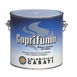 Coprifumo Lt 2.5 Pittura All'acqua