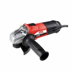 Smerigliatrice 115 Valex 500 W.sa5.. Serie Family Tools - 1401615-20
