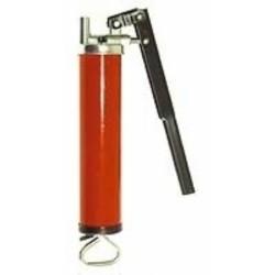 Ingrassatore Man.gr. 300 C/tubo+test