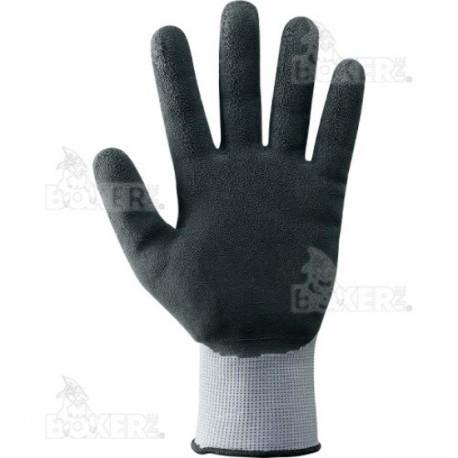 Gloves Shabu Flex Tg 10 Color Black