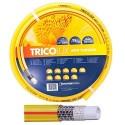 """Tubo Retinato Maglia 1"""" 25 Mm Tricolux 3 Strati"""