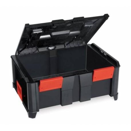 VALIGIA ABS BOX ON BOX SSC2