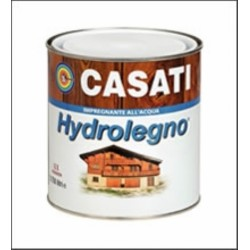 Hydrolegno Finitura Cerosa Lt 0.750