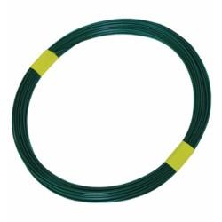 Filo Plasticato D 1-1.7 X Legatura M 100