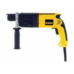 Tassellatore Dewalt 600 W D25002k