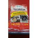 Topicida Ratan-e Grano Gr.1500 Per Topi-ratti