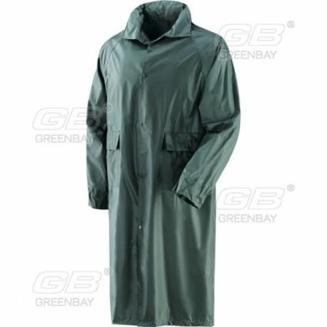 Cappotto Pluviale Tg Xxl Niagara Nylon
