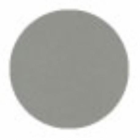 Copriforo Adesivo D 13 Mm Grigio