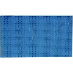 Pannello For.blu'p/utens.100x50 Cm Colore Ral 5010