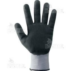 Gloves Shabu Flex Tg 8 Color Black