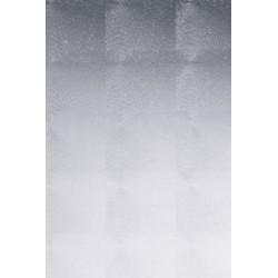 Plastica Autoadesiva Vetro Fog